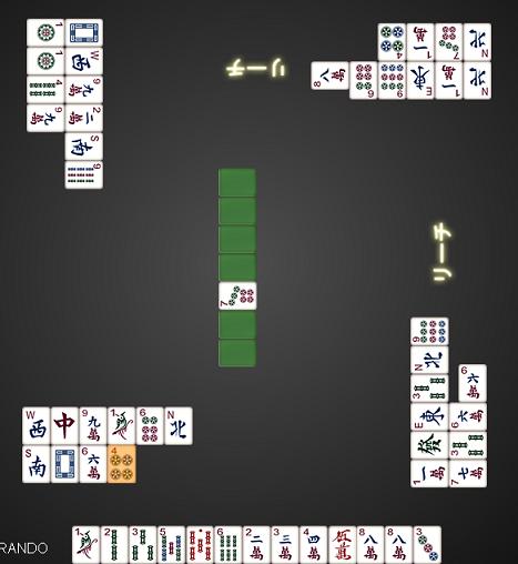 2013.12.22d4