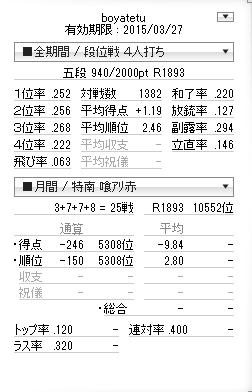 2015.3.10d1