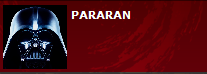 PARARAN
